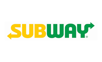 Haffner's partner - Subway